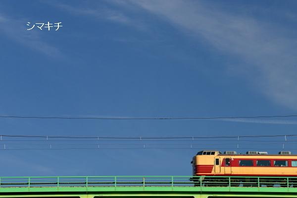 DSC_9851-sr.jpg