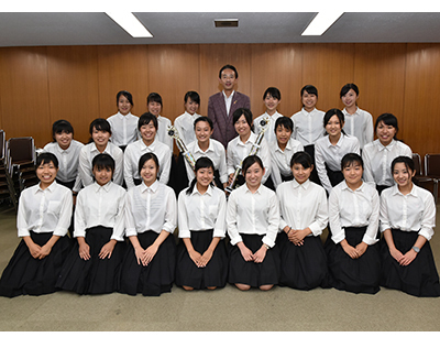 1009Mishima_Hi_Jazzdance.jpg