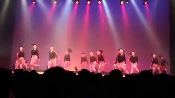 1009Mishima_Hi_Jazzdance2.jpg