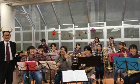 1219Heian_Jogakuin_College_Band.jpg