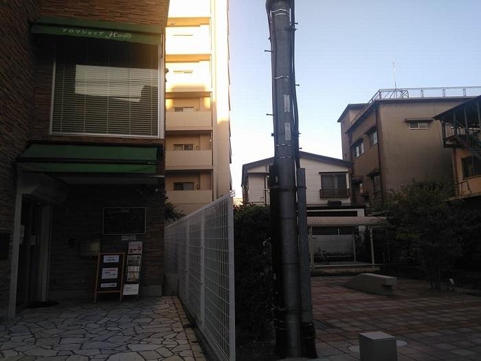 1002新店アロマ2