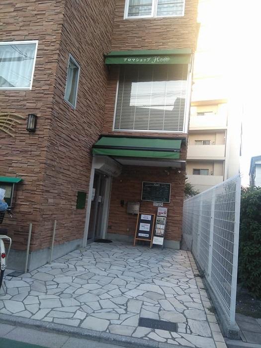 1002新店アロマ3