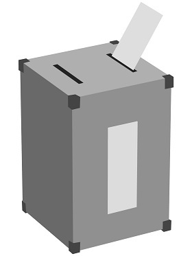 921216選挙