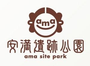 Yasumitsu_Logo.jpg