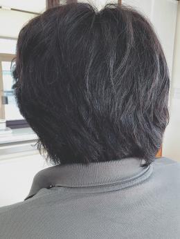 20171011133700ec1.jpg