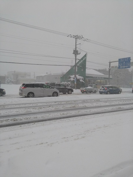 20171126用・根雪出現