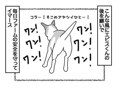 01122017_dog2mini.jpg