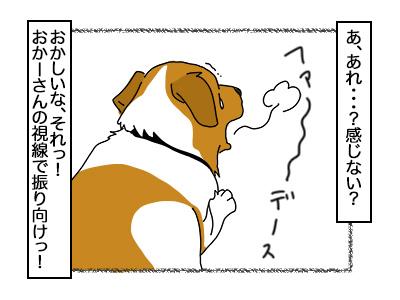 06102017_dog4mini.jpg
