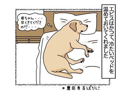 11102017_dog1mini.jpg