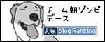 24112017_dogbanner.jpg