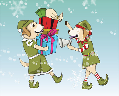 ChristmasChloebisu.jpg
