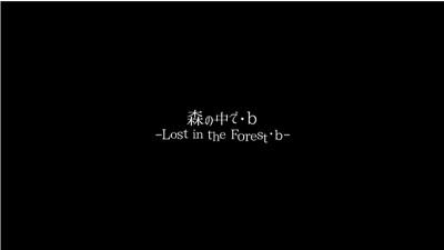 KINO01000.jpg