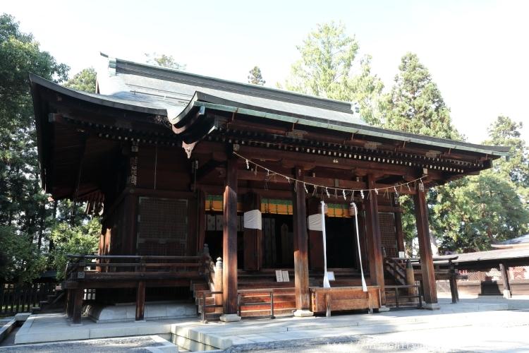 1834 上杉神社-SN