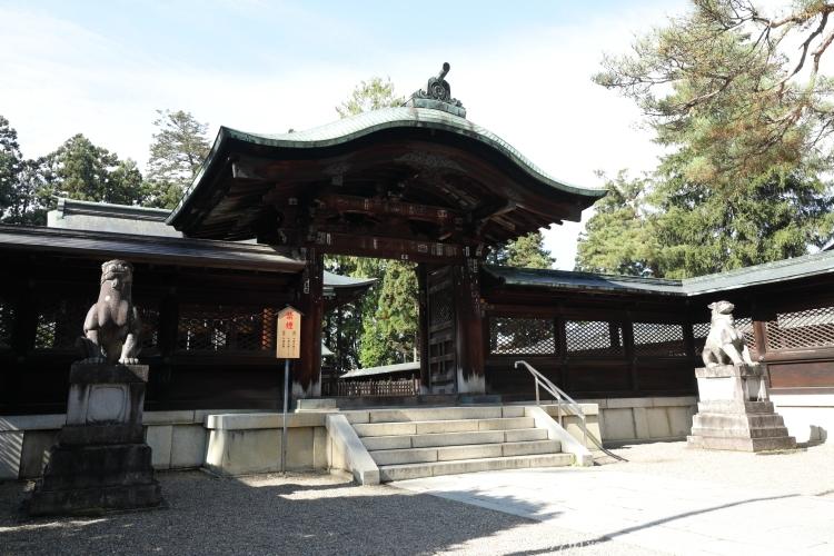1837 上杉神社-SN