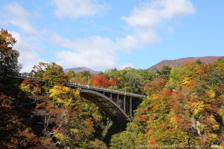1674 大澤橋-SN