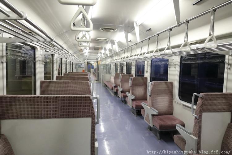 1550 陸羽東線-SN