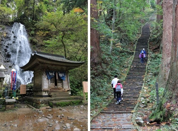 1438 須賀の滝-SSN