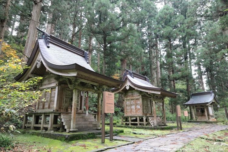 1421 神社-SN