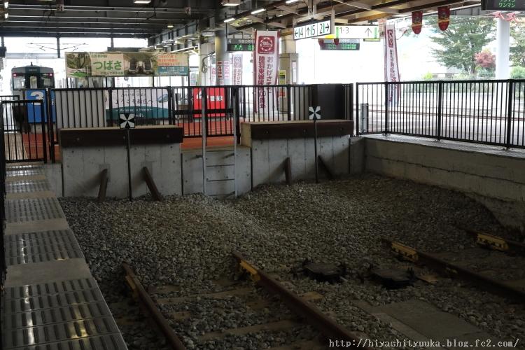 1392 JR新庄駅2-SN