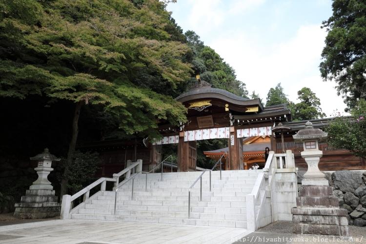 高麗神社2-SN