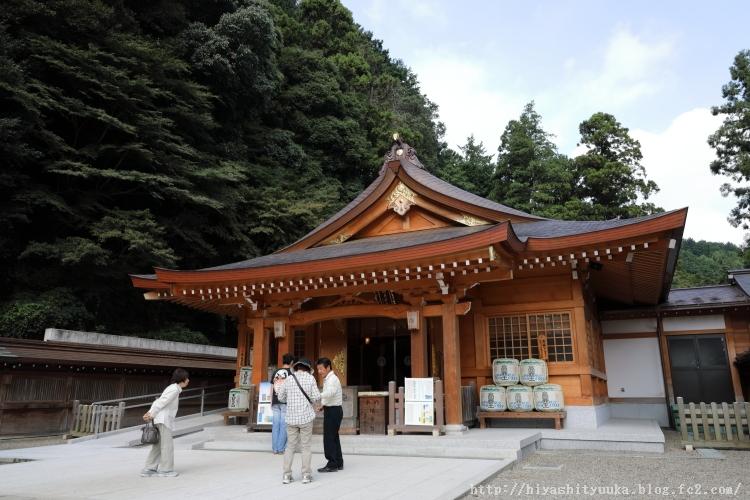 高麗神社4-SN