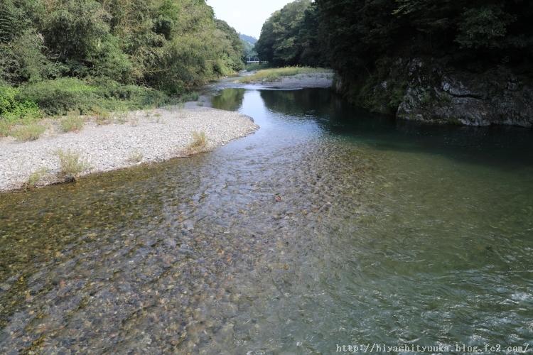 高麗川3-SN