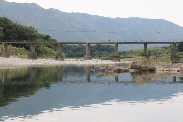 沈下橋-SN