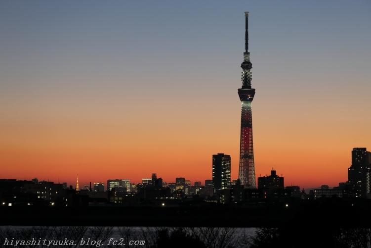 東京スカイツリー3-SN