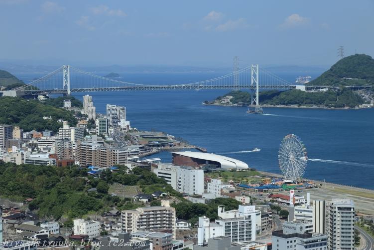 関門橋-SN