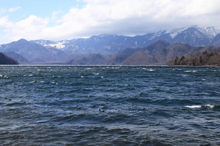 中禅寺湖-S