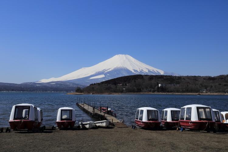 富士山2 (2)-S