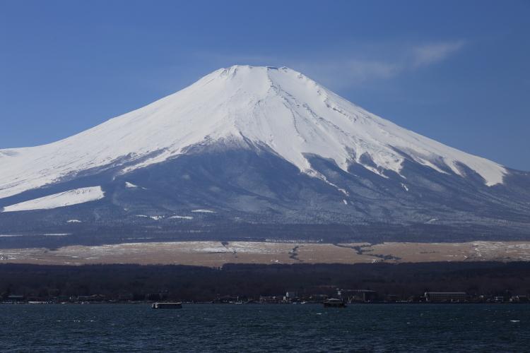 富士山3 (2)-S