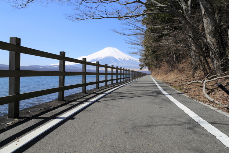 富士山4 (3)-S