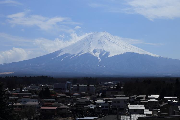 富士山5 (3)-S