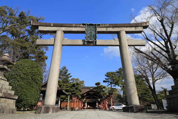 豊国神社2-S