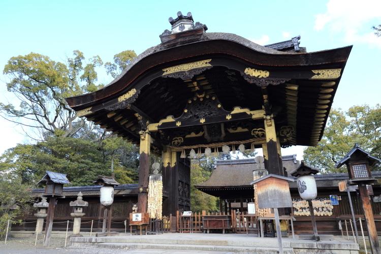 豊国神社3-S