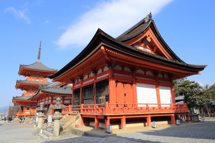 清水寺1-S