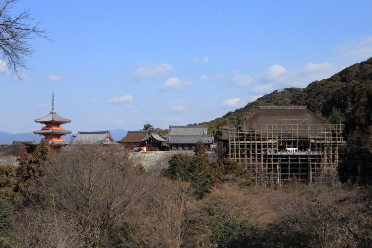 清水寺2-S
