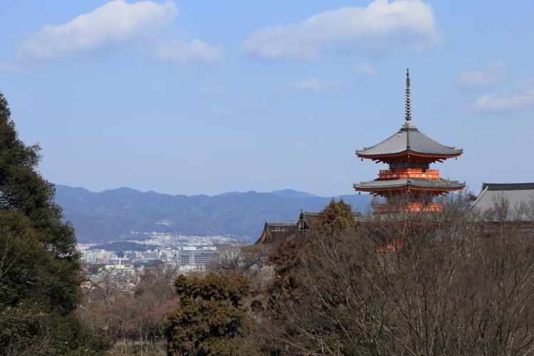 清水寺3-S