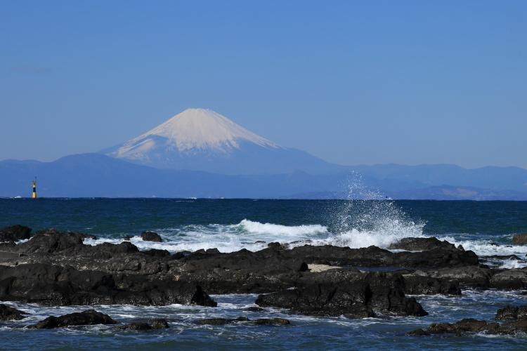 富士山5 (2)-S