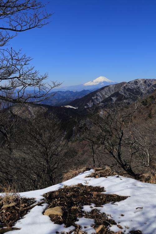 富士山1-S