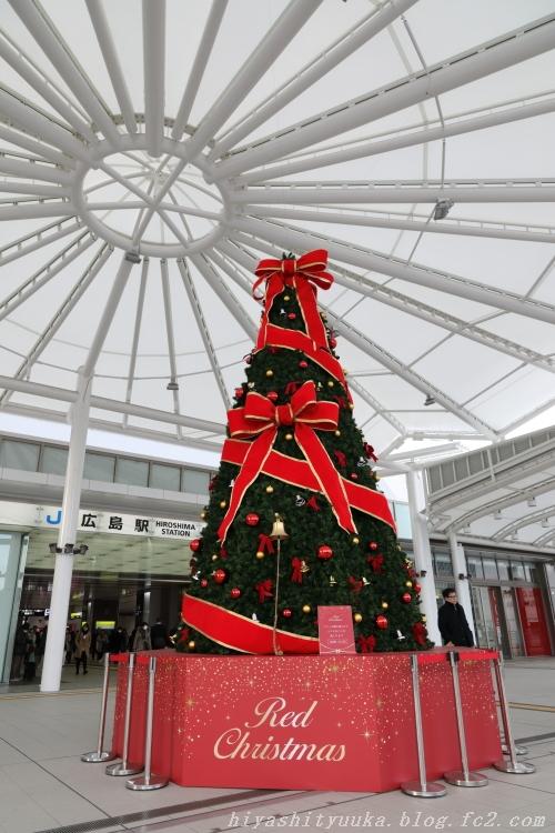 3210 Red Christmas-SN