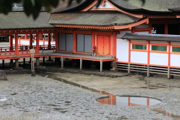 3830 厳島神社-SN