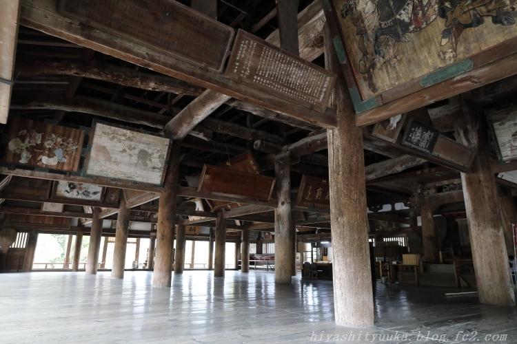 3854 豊国神社ーSN
