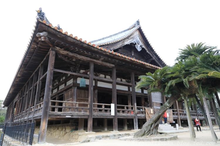 3835 豊国神社ーSN
