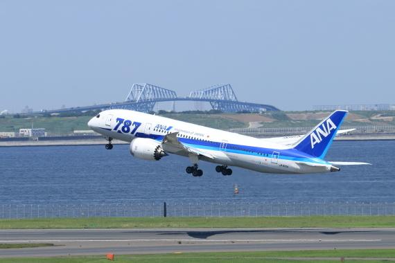 787-S.jpg