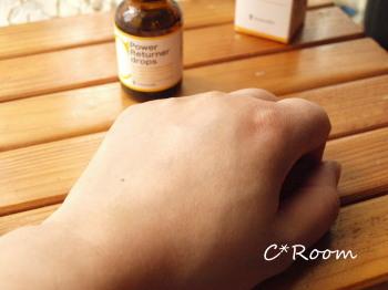 スキンケア(美容液-C)04