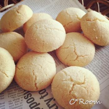 クッキー(ちんすこう ココナッツミルク)04