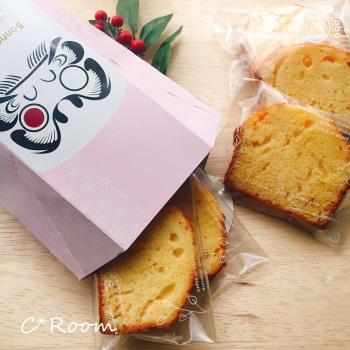 ケーキ(パウンド-日本酒)03
