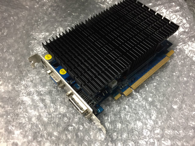 GeForce8500GT